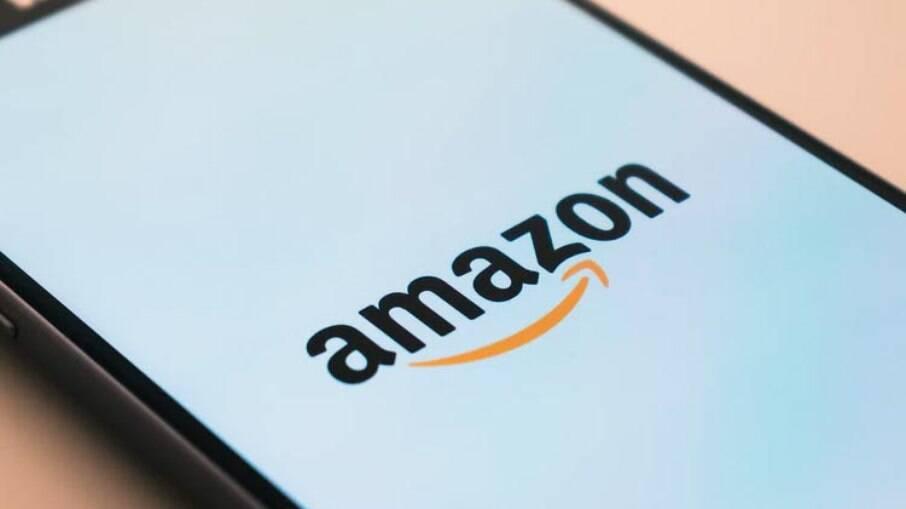 Amazon vai abrir dois centros de distribuição no Brasil pensando na Black Friday