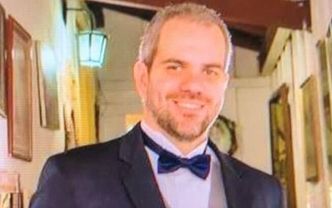 Justiça concede liberdade provisória a suspeitos de matar engenheiro em Campinas