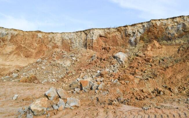 Valor da condenação da mineradora condenada será destinado para instituições beneficentes do município mineiro