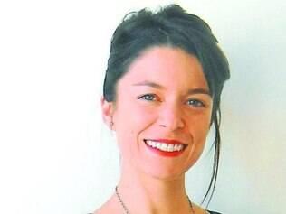 """Ascensão. Depois de lançar o filme """"Insubordinados"""" na Mostra de São Paulo, Sílvia Lourenço vai aparecer em séries  da Globo"""