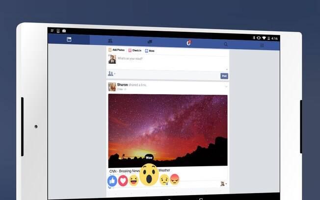 Foco do Puffin for Facebook é a velocidade e a economia de dados; programa está disponível para Android e iOS