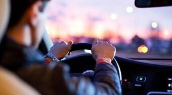 Mudança no CTB irá permitir recompensas para bons motoristas