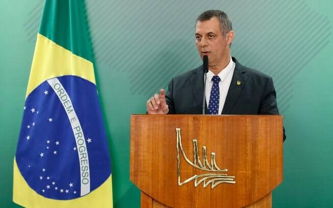 Porta-voz da Presidência acredita que Bolsonaro será bem recebido na Bahia
