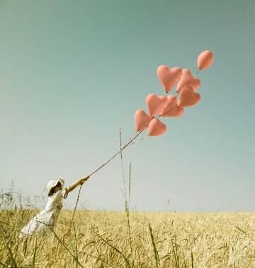 """Entenda o ditado """"é melhor estar sozinho do que mal acompanhado"""""""
