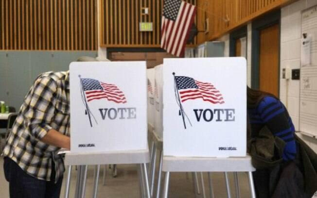 Um dos homens era candidato a prefeito de cidade dos EUA e queria fraudar a eleição para sua vitória