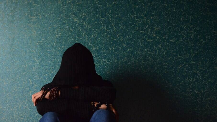 Xenofobia silencia mulheres nortistas e nordestinas