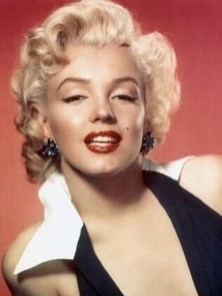 Norma Jeane Mortensen virou Marilyn Monroe e tornou-se uma estrela. No Brasil, para trocar de nome você precisa provar que ele causa constrangimento