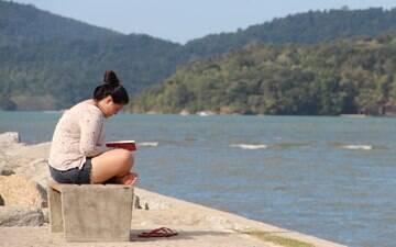 Veja os melhores cliques da Festa Literária em Paraty