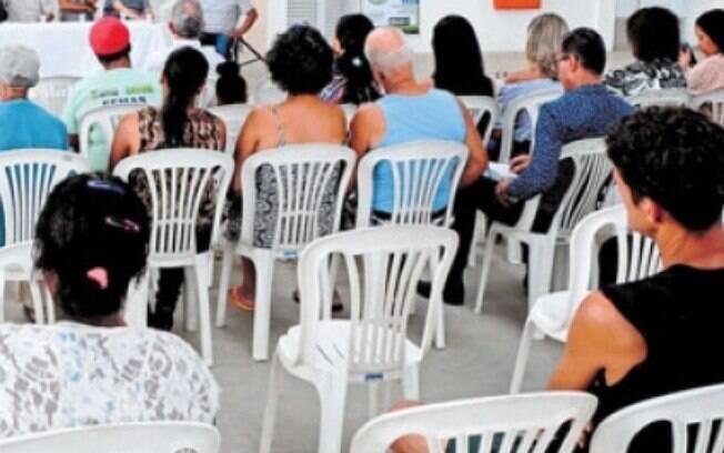 Alcoólicos Anônimos estão há 70 anos no Brasil