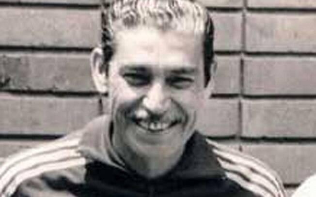 Osvaldo Brandão