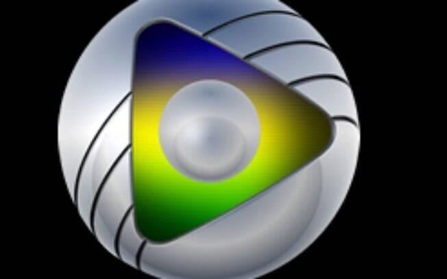 Rede Brasil oferece variedade de programação para toda a família