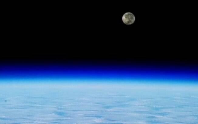 Novas leis sobre viagem espacial no Reino Unido fazem com que voos comerciais ao espaço sejam possíveis em três anos