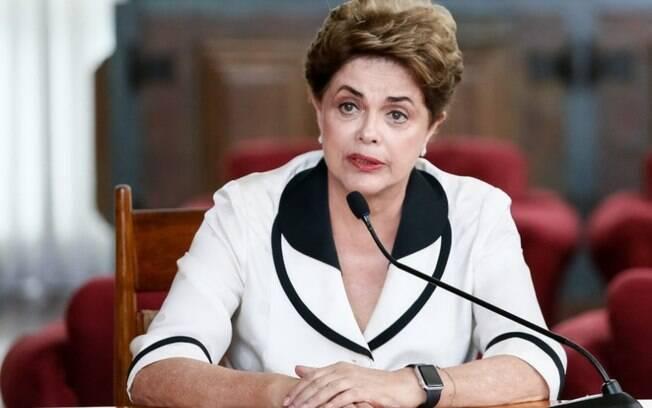 Após o impeachment, número de beneficiados pela quarentena já chega a 91, incluindo 17 ex-ministros de Dilma