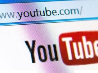 YouTube quer combater materiais ofensivos e spam, melhorando a qualidade e tom dos comentários