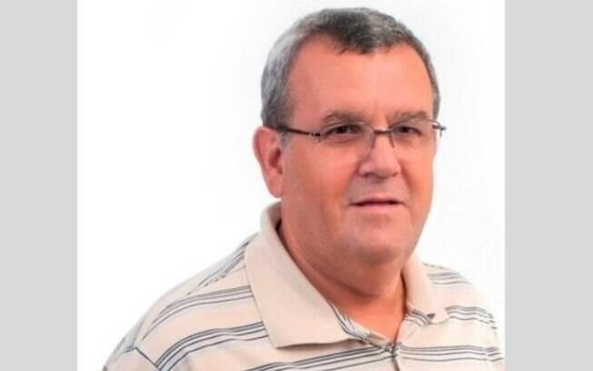Presidente da Ceasa Campinas é internado com covid-19