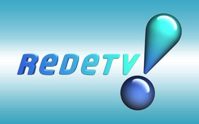 RedeTV! quer transmitir jogos do Flamengo