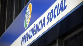 INSS inicia pagamentos acima de R$ 1,1 mil na segunda-feira