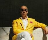 'A Grande Beleza' : novo Oscar italiano