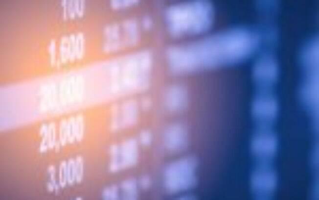 Bossanova lança nova oferta de investimento para pequenos e médios investidores