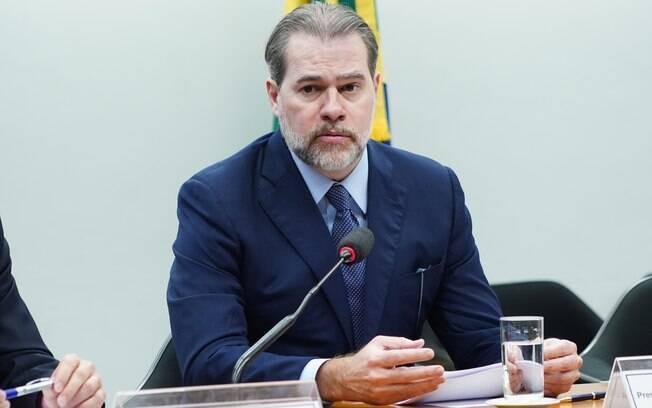 Decisão de Tofffoli de interromper inquéritos do Coaf desagradou a PGR