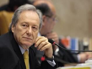 Pedido inicial do PSDB parece não ter