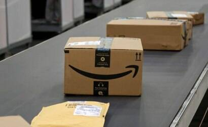 Amazon é acusada de ameaçar funcionários em eleição sindical