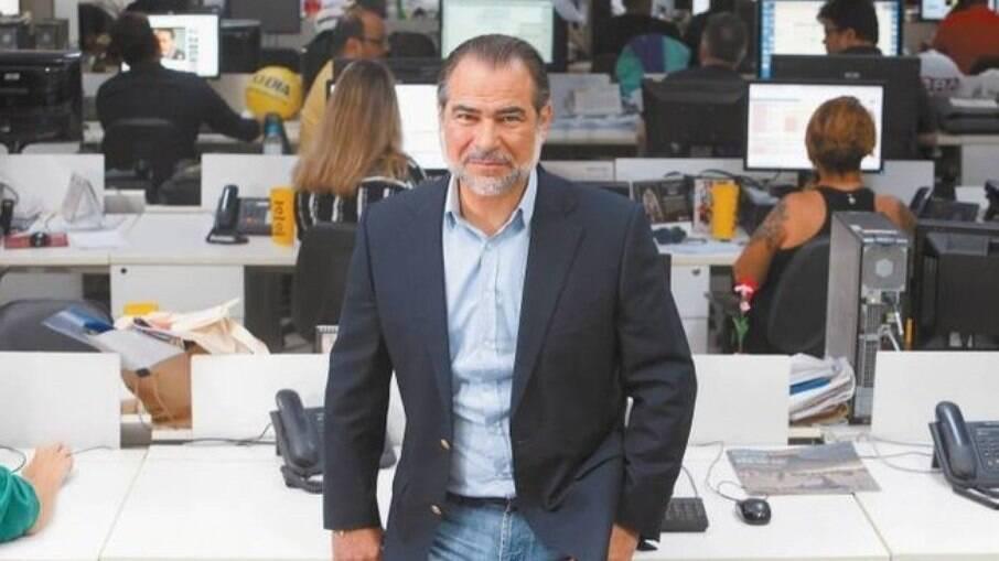Nuno Vasconcelos