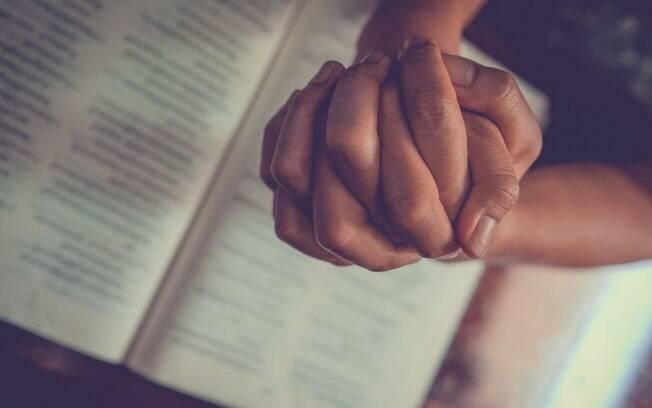 3 orações para fortalecer a saúde