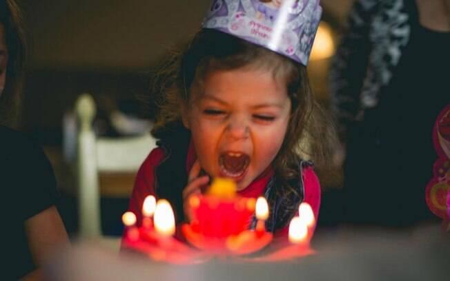 Veja o que o dia do seu aniversário revela sobre você