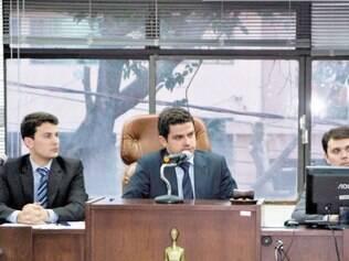 Restrição de vagas foi discutida em audiência pública ontem
