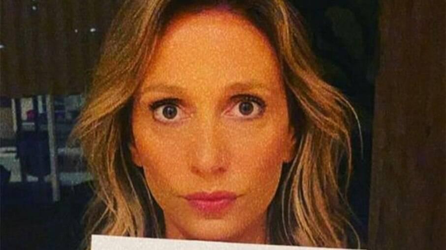 Justiça nega indenização de R$ 5 milhões a dona de canil que processava Luisa Mell