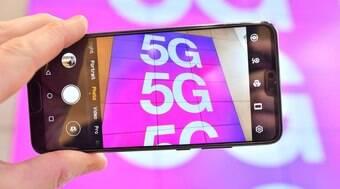 Anatel publica edital do leilão do 5G, que deve movimentar R$ 50 bilhões