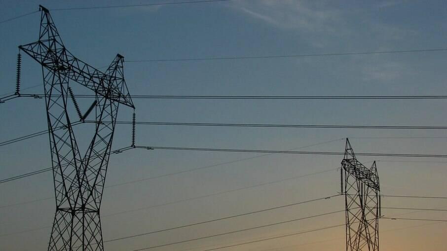 Incentivos ao consumo de energia fora do horário de pico podem começar em julho