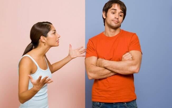 Ogrices: algumas atitudes típicas masculinas irritam tanto que podem ir minando a relação