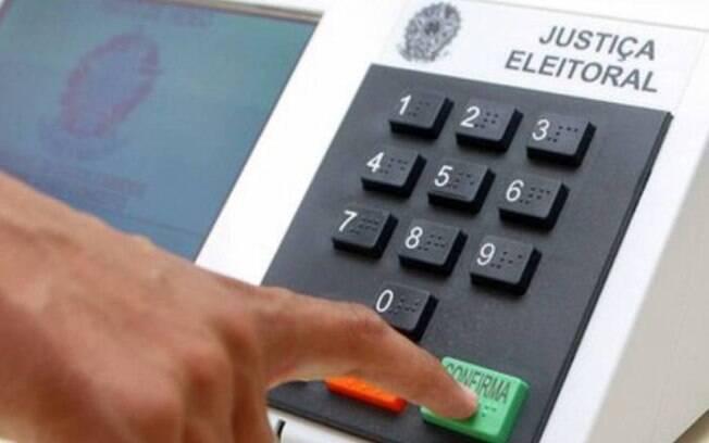 Maioria do STF vota por verba proporcional para negros nas eleições municipais 2020