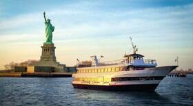 Turistas podem se vacinar em Nova York; veja como