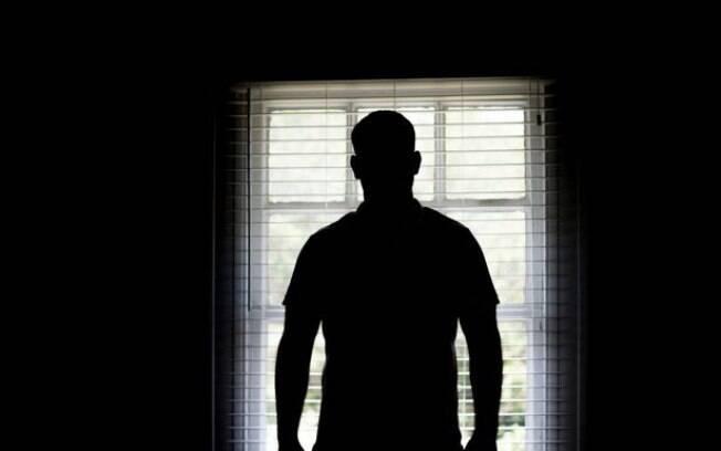 Homem conseguiu fugir do cativeiro e pedir ajuda de Policiais Militares no Distrito Federal
