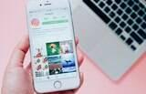 Instagram pode liberar recurso de post para grupo fechado de seguidores