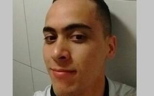 Caso de sushiman morto pela polícia após surto em 2018 tem reviravolta