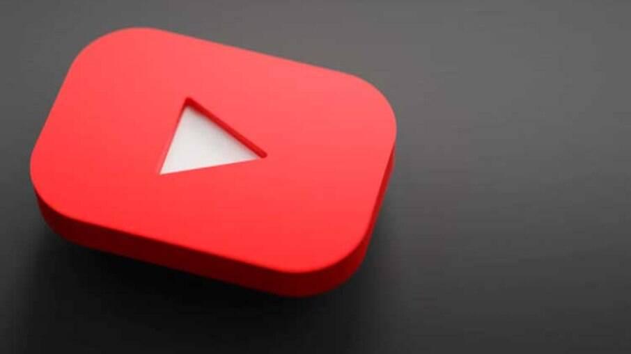 YouTube anuncia fundo de UU$ 100 milhões para oferecer recursos financeiros a influenciadores negros