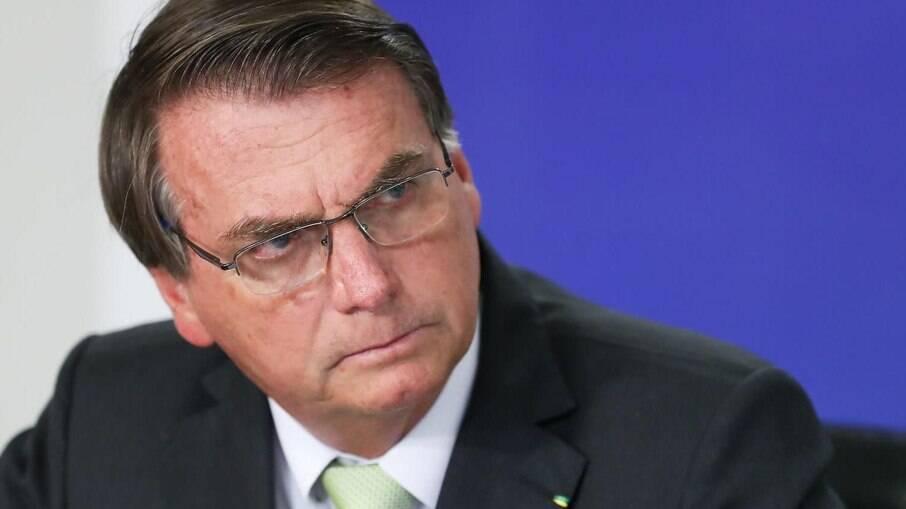 Se as eleições fossem hoje, Bolsonaro não seria reeleito