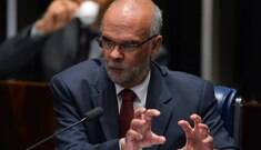 """Ex-secretário do MEC: """"Decreto não impactou contas públicas"""""""