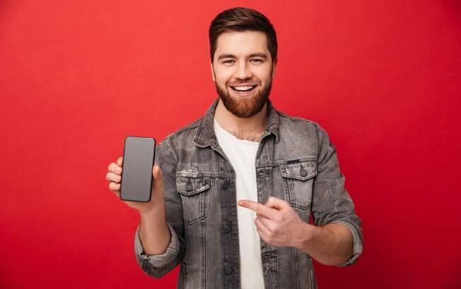 Para não ter de correr numa assistência técnica para celulares, a solução é comprar acessórios de qualidade comprovada