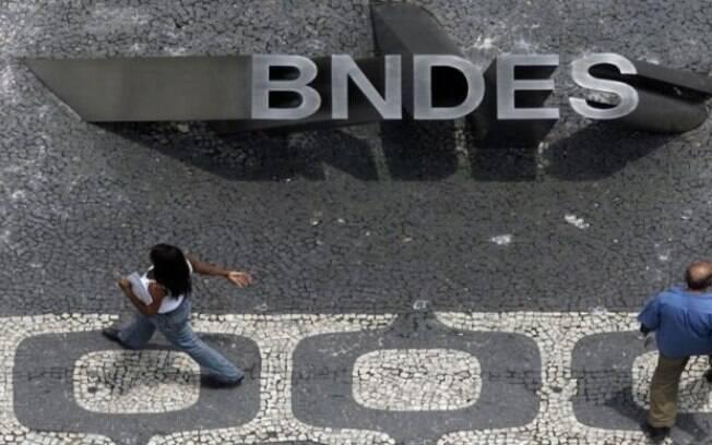 Segundo investigações da operação, a BNDES Participações S.A fez aportes de R$ 8,1 bilhões para aquisição de empresas