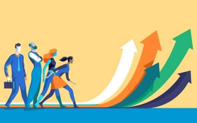 Inbound Marketing: técnica de aproximação a clientes cresce no setor brasileiro