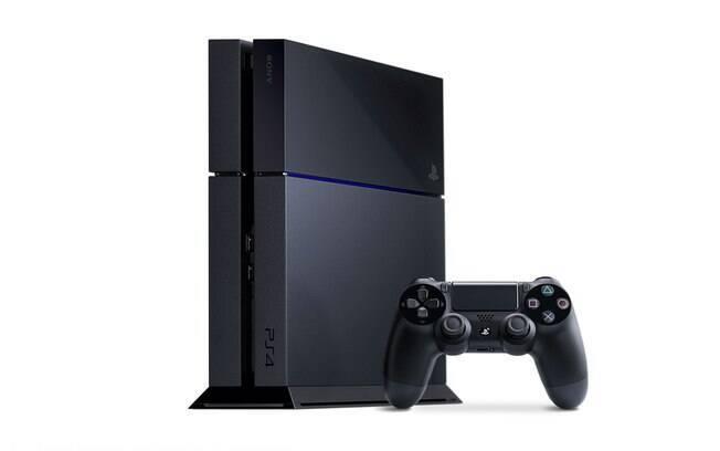 Mesmo vendendo mais de 30 milhões de unidades, PlayStation 4 possui recursos conhecidos por poucos usuários