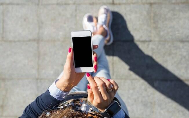 O Looke, serviço de streaming brasileiro, está com uma nova plataforma iOS
