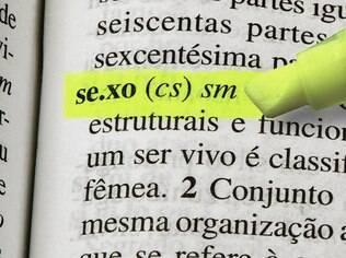 Vamos falar sobre sexo: apesar de ainda ser tabu, tema tem extensa literatura a respeito