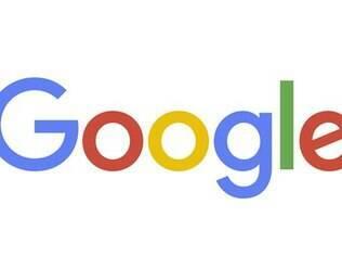 Google responde por evasão fiscal na Itália