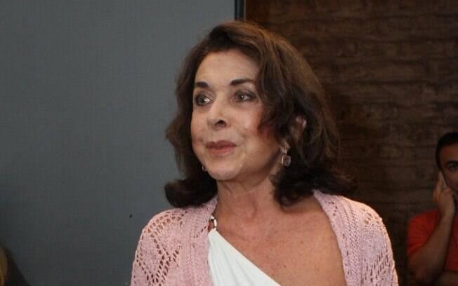 Bety Faria